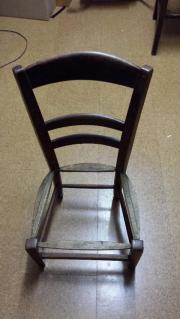 Holzstuhl Alt holzstuhl in münchen haushalt möbel gebraucht und neu kaufen