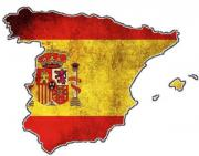 SUCHE Haus Finca Spanien