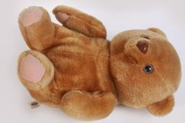 Süßer weicher brauner kuscheliger Plüsch-Koala-Teddybär: Kleinanzeigen aus Berching - Rubrik Sonstiges Kinderspielzeug