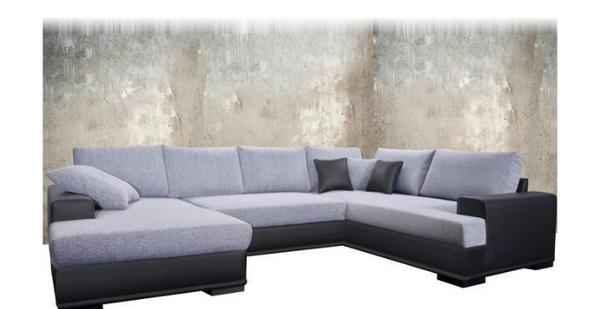 mit bettfunktion neu und gebraucht kaufen bei. Black Bedroom Furniture Sets. Home Design Ideas
