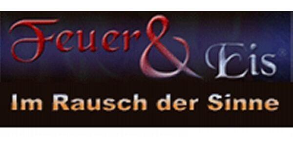 feuer und eis in bruchsal what is a escort girl