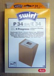Swirl P 34