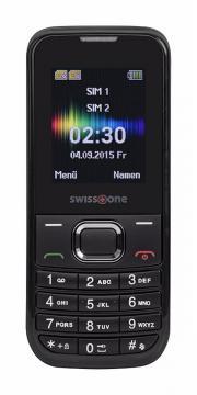 swisstone SC 230 -