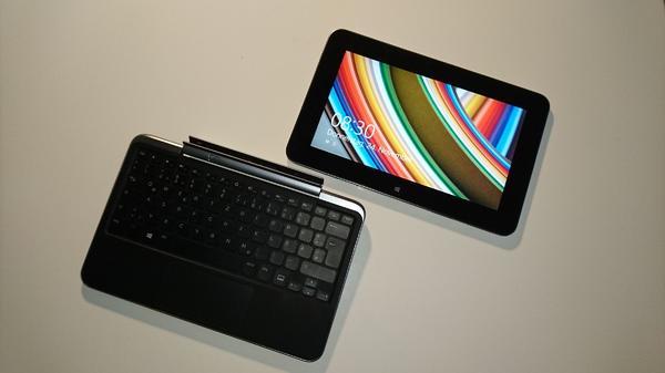 tablet tastatur gebraucht kaufen nur 2 st bis 60 g nstiger. Black Bedroom Furniture Sets. Home Design Ideas