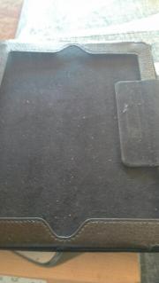 Tablett Tasche