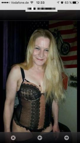 Sie sucht ihn sex münchen sex kontakt in berlin