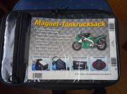 Tankrucksack