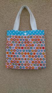Tasche für Kinder