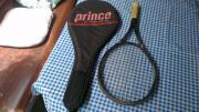 Tennisschläger für Liebhaber Prince CTS