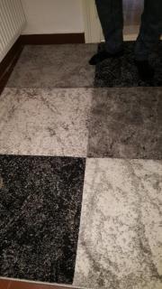 Teppich verkaufen  Teppich Verkaufen in Hannover - Haushalt & Möbel - gebraucht und ...