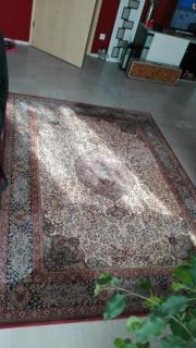 Teppich 170x240m