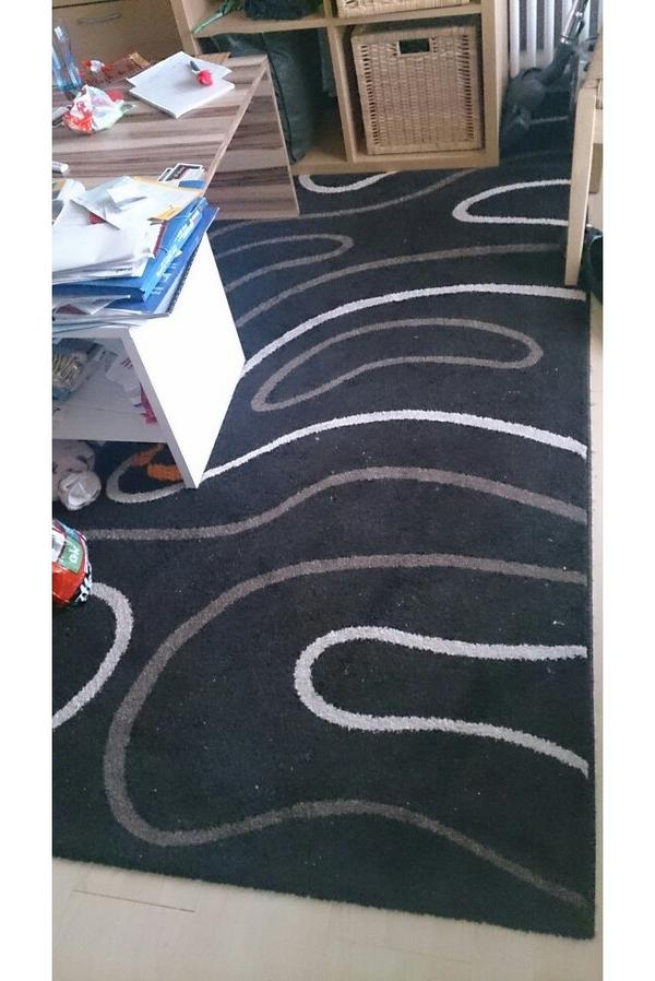 poco domane betten 180x200 schlafzimmer schrnke bei poco sammlung von bildern fr home. Black Bedroom Furniture Sets. Home Design Ideas