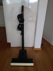 Teppichreiniger - VORWERK VTF