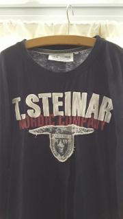 Thor Steinar Longsleeve