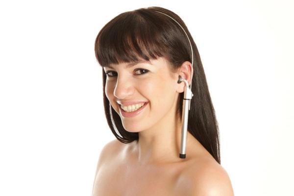 Tinnitus Hörsturz und Drehschwindel sind