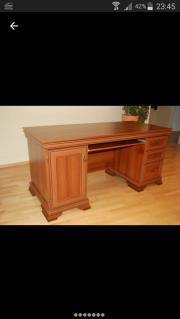 Tisch,Schreibtisch,Arbeitstisch(