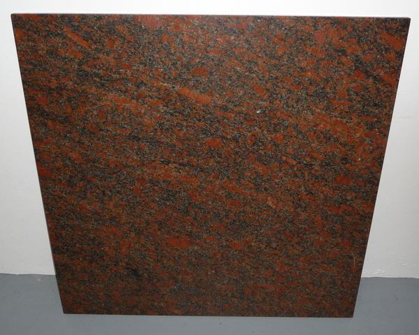 Tischplatte Granitplatte Gartentischplatte Arbeitsplatte Naturstein