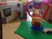 Toddler Spielzeug von