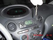 Toyota Yaris Bj