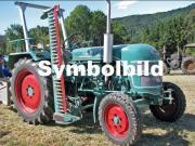 Traktor Kramer KL