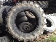 Traktorreifen 380.85r28