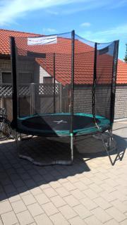 Trampolin 152cm