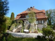 Traumhafte Villa in