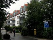 Traumwohnung in Augsburg