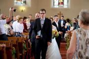 Trauredner/ Hochzeitsredner/ freie