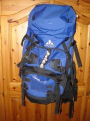 Trekkingrucksack Vaude 55