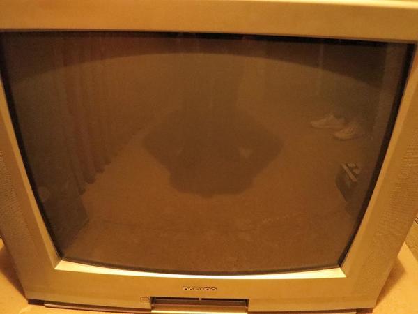 TV 28 Inch » TV, Projektoren