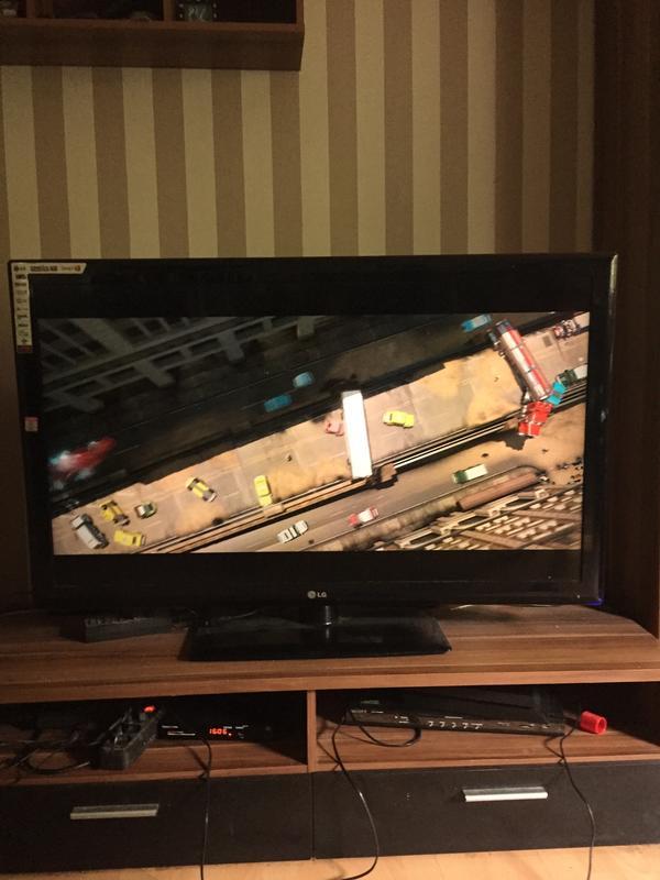 smart tv 40 gebraucht kaufen nur 2 st bis 65 g nstiger. Black Bedroom Furniture Sets. Home Design Ideas