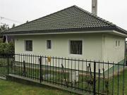 Ungarn: Haus / Bungalow,