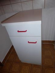 Küchenzeilen, Anbauküchen in Hattersheim - gebraucht und neu ... | {Anbauküchen 47}
