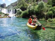 Urlaub in Kroatien !