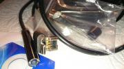 USB Endoskop HD