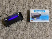 UV-Standgerät LEUCHTTURM