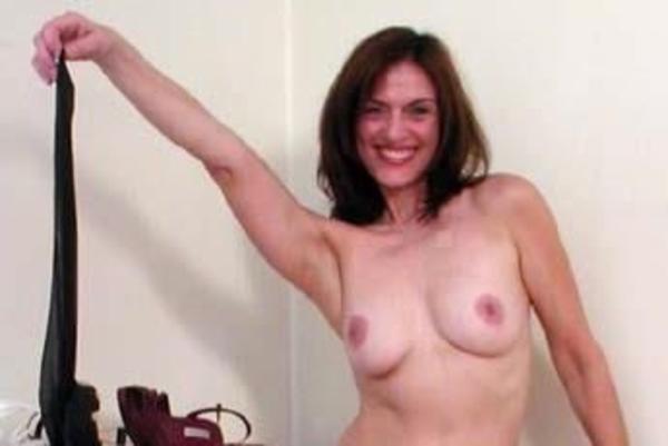 kostenlos sex finden sie sucht ihn erotik düsseldorf