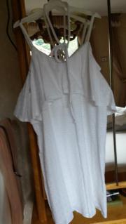 verkaufe Damen Kleid