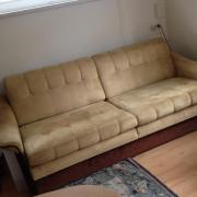 verschenke couch mit