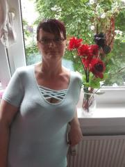 she er sucht sie hannover her tits