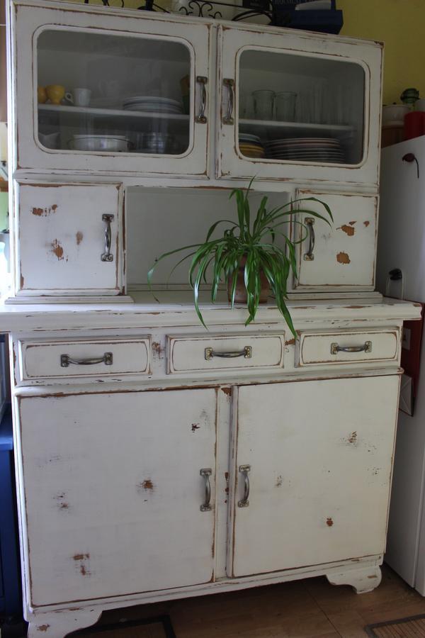 Küchenmöbel Bilder vintage küchenmöbel in forbach küchenmöbel schränke kaufen und