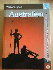 Vista Point Australien Reiseführer 1