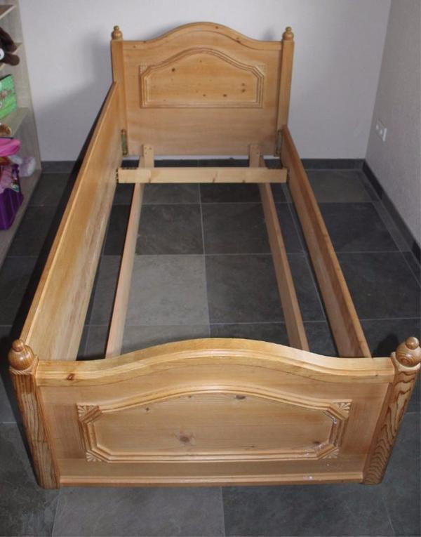 bett 1 40m kaufen: schlafzimmer betten matratzen in wiesbaden, Hause deko