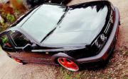 VW GOLF3 GTI