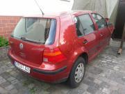 VW Golf3 (nicht