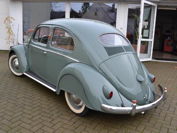vw k fer ovali zum verlieben in k shofen vw beetle k fer kaufen und verkaufen ber private. Black Bedroom Furniture Sets. Home Design Ideas