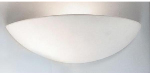 wandleuchte keramik in n rnberg lampen kaufen und. Black Bedroom Furniture Sets. Home Design Ideas