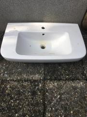 Waschbecken Laufen