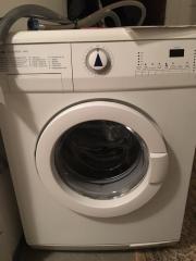 waschmaschine privileg 512 gebraucht kaufen nur 4 st bis. Black Bedroom Furniture Sets. Home Design Ideas